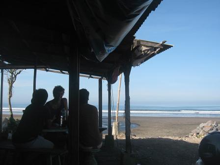 無題beach2